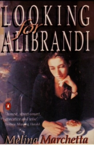 looking-for-alibrandi melina marchetta