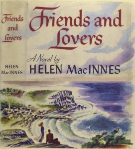 macinnes friends lovers dj