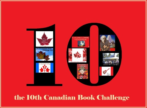 10th-canadian-book-challenge