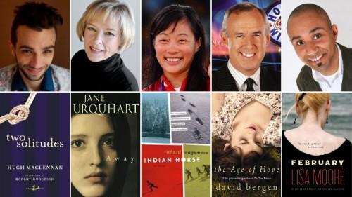 canada-reads-2013-panelists-books