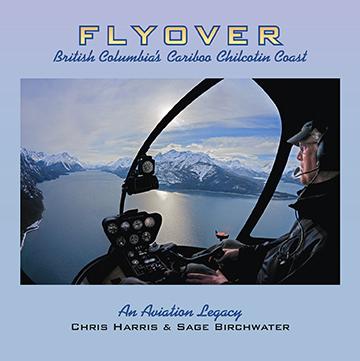 Flyover_hardcover_final.indd