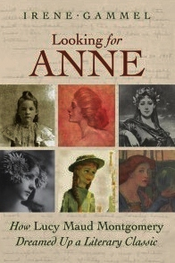 looking for anne irene gammel