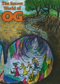secret world of og cover pierre berton 001