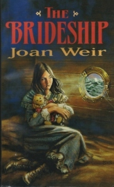 the brideship joan weir 001