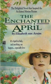 the enchanted april elizabeth von arnim 001