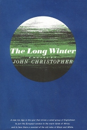 the long winter john christopher