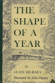 the shape of a year jean hersey 001