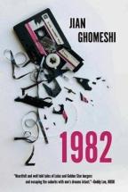 1982 jian ghomeshi