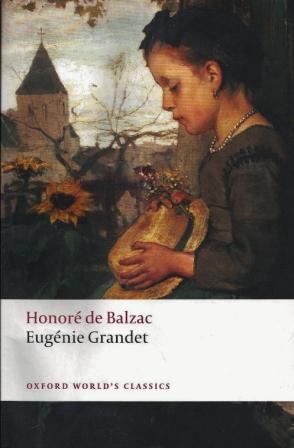 eugenie grandet honore de balzac 001