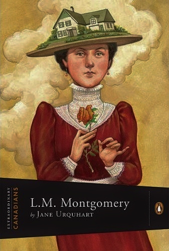 a biography of the life and literary career of agatha christie Agatha christie was born mary clarissa miller on september 15, 1890 her family  was part of the financially comfortable middle class christie.