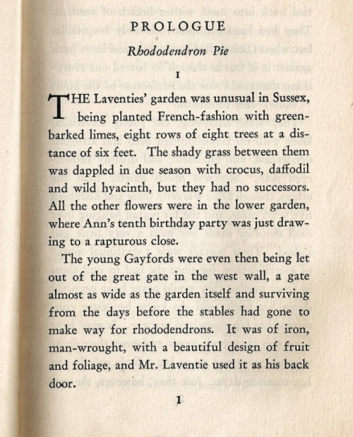 rhododendron pie sharp prologue pg 1 001