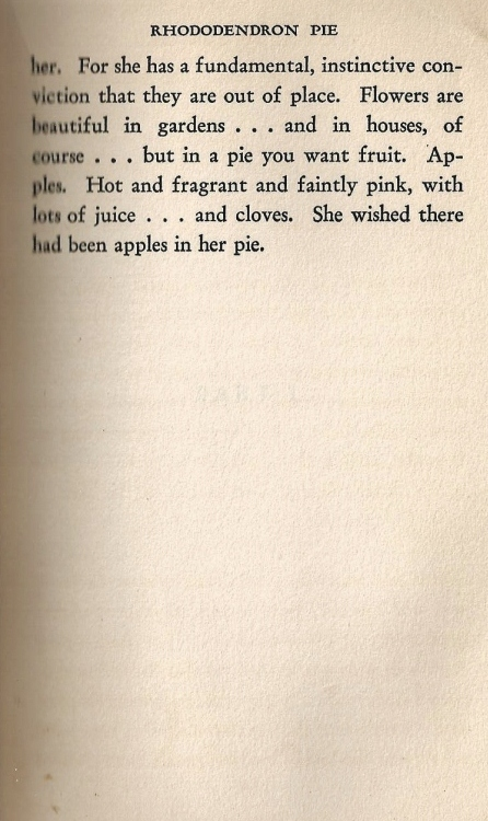 rhododendron pie sharp prologue pg 17 001 (2)