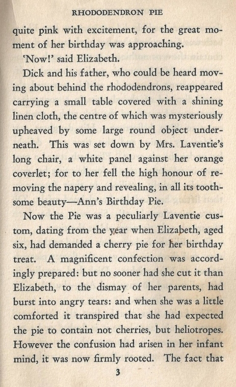 rhododendron pie sharp prologue pg 3 001 (2)