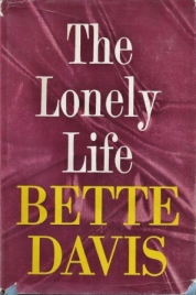 the lonely life bette davis 001