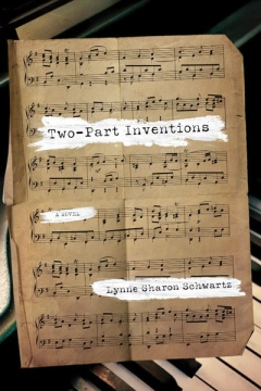 Two-Part-Inventions1