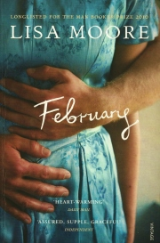 february lisa moore 001