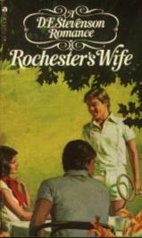 rochester's wife d.e. stevenson