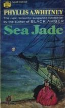 sea jade phyllis a whitney 001