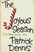 The Joyous Season