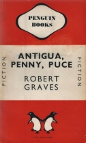 antigua, penny, puce by Robert Graves 001