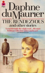 the rendezvous other stories daphne du maurier 001