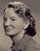 Anne Treneer