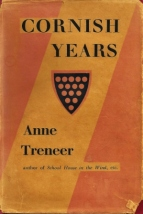 cornish years anne treneer 001