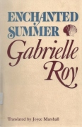 enchanted summer gabrielle roy 2 001