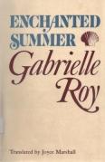 enchanted summer gabrielle roy 2 001