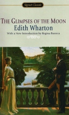 glimpses of the moon edith wharton 001