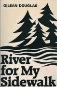 river for my sidewalk gilean douglas 001