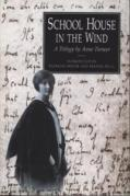 school-house-in-wind-trilogy-by-anne-treneer-paperback-cover-art