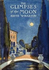 the glimpses of the moon edith wharton 2