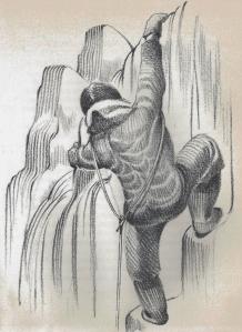 akavak james houston illust 1 001