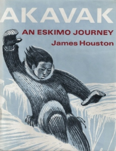 akaval james houston cover 1 001