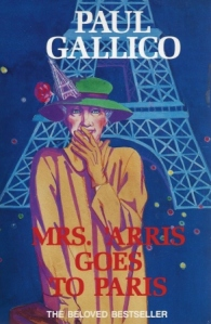 mrs 'arris goes to paris paul gallico 2 001