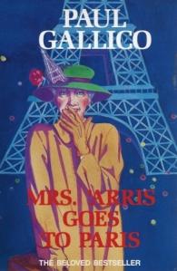 mrs 'arris goes to paris paul gallico 2 001
