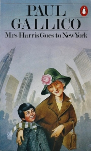 mrs harris goes to new york paul gallico 4 001