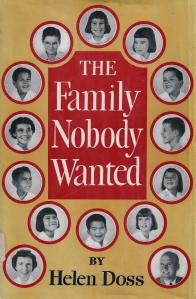 the family nobody wanted doss 1 001