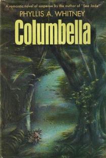 columbella phyllis a whitney 001