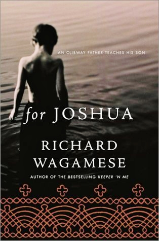 richard wagamese review essay In this collection of brief essays, wagamese (medicine walk), an ojibwe journalist, author, and poet, reflects on matters including climate change, canada's truth and reconciliation commission, growin.