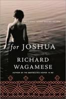 for joshua richard wagamese