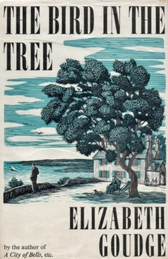 the bird in the tree elizabeth goudge