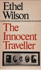 the innocent traveller ethel wilson