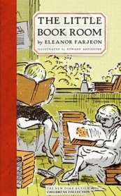 the little bookroom eleanor farjeon