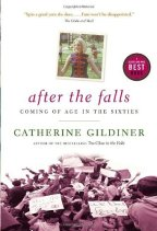 after the falls catherine gildiner