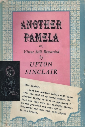 another pamela upton sinclair 001