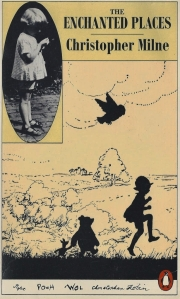 the enchanted places christopher milne 001