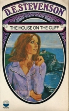 the house on the cliff pb cover d e stevenson