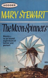 the moon-spinners pb cover mary stewart
